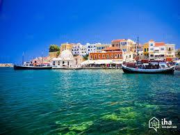 grieks-eiland
